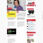 radiosport_web-238x300