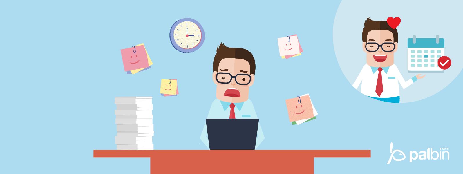 cómo configurar una rutina de marketing eficaz con aplicaciones de calendario cuando trabaja con un equipo remoto. Incluye recomendaciones de herramientas.