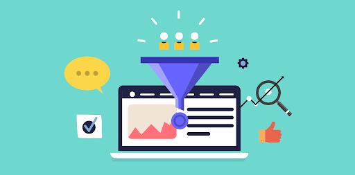 La Optimización de Conversiones es el proceso sistemático que se utiliza para aumentar el porcentaje de personas que realizan una acción deseada en su sitio web.